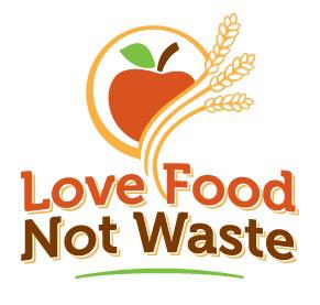 Love Food Not Wasteweb